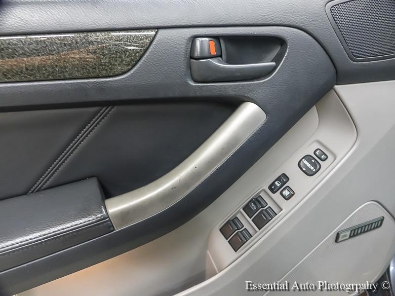 Toyota 4Runner 2003 price $10,998