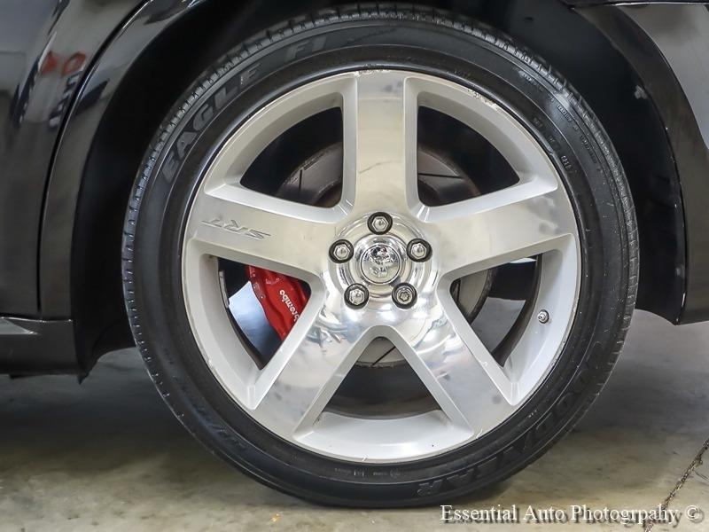 Dodge Magnum 2007 price $17,555