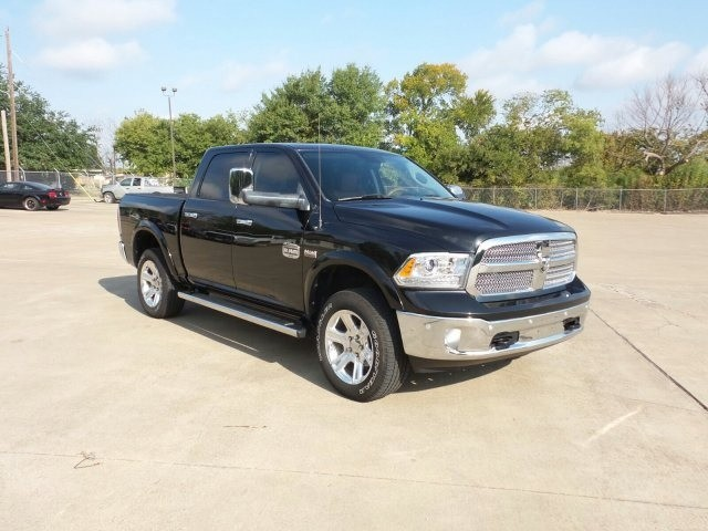 Dodge Ram 1500 2010 price 2500 Enganche