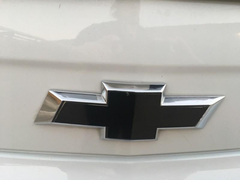Chevrolet Camaro 2011 price 2,500 De Enganche