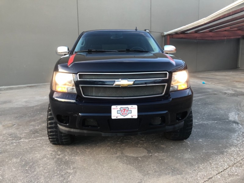 Chevrolet Tahoe 2008 price 8900 Cash