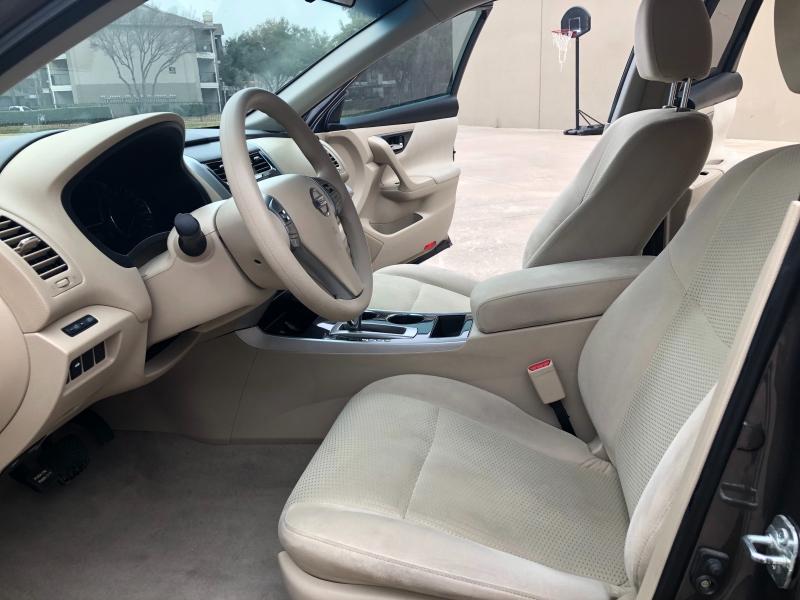 Nissan Altima 2014 price 2000 Enganche
