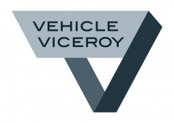 Vehicle Viceroy
