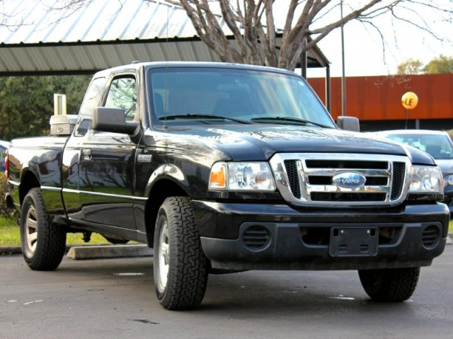 2008 ford ranger super cab inventory ranger motors. Black Bedroom Furniture Sets. Home Design Ideas