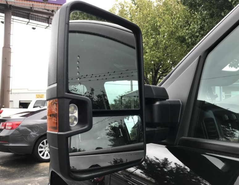 Chevrolet SILVERADO 2500 2017 price $27,950