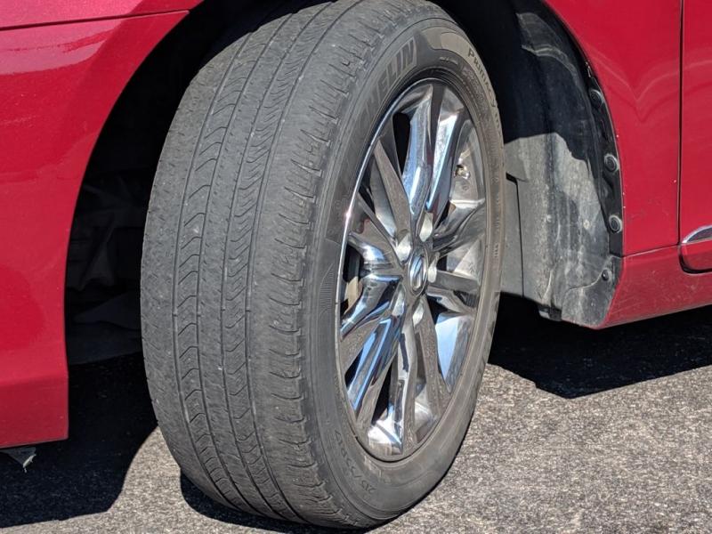 Lexus ES 2010 price $8,950