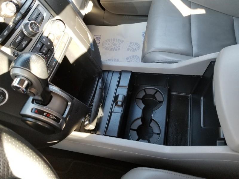 Honda Pilot 2012 price $16,800