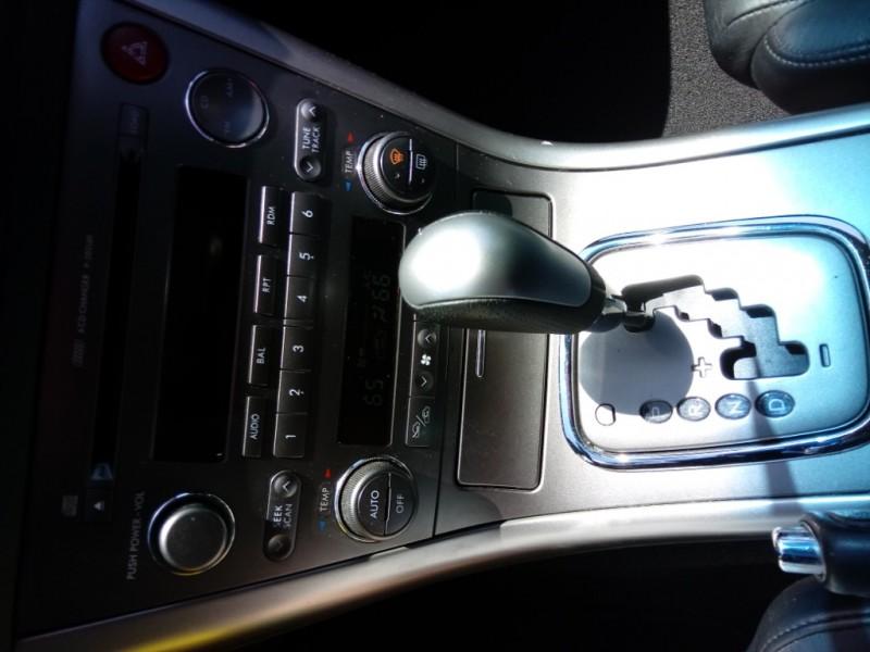 Subaru Legacy Wagon 2006 price $7,055