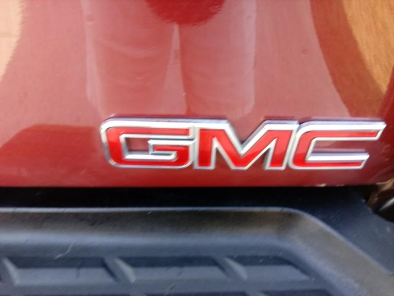 GMC Sierra 2500HD 2008 price $15,500