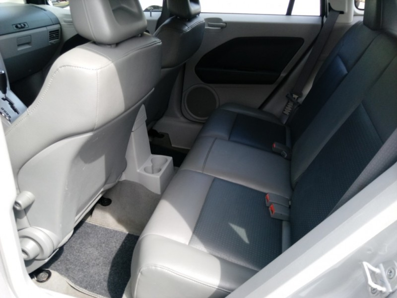 Dodge Caliber 2007 price $6,988