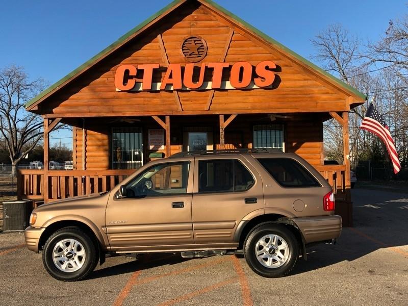Inventory Central Texas Autos Auto Dealership In
