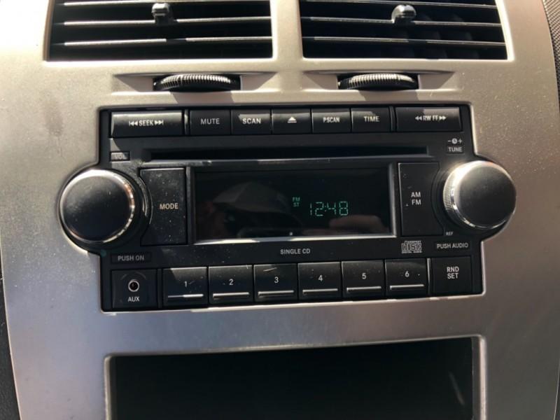 Dodge Caliber 2008 price $8,995