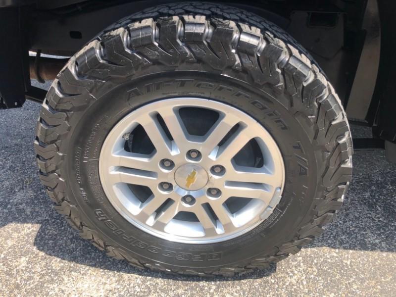 Chevrolet Colorado 2012 price $12,495