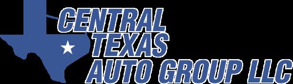 Central Texas Autos