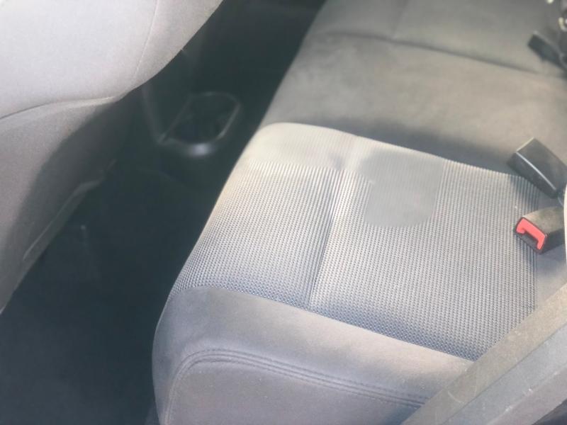 Dodge Caliber 2010 price $4,899
