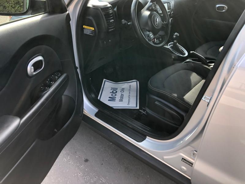 Kia Soul 2015 price $6,999