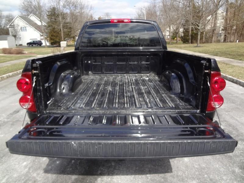 Dodge Ram 1500 2008 price $7,900