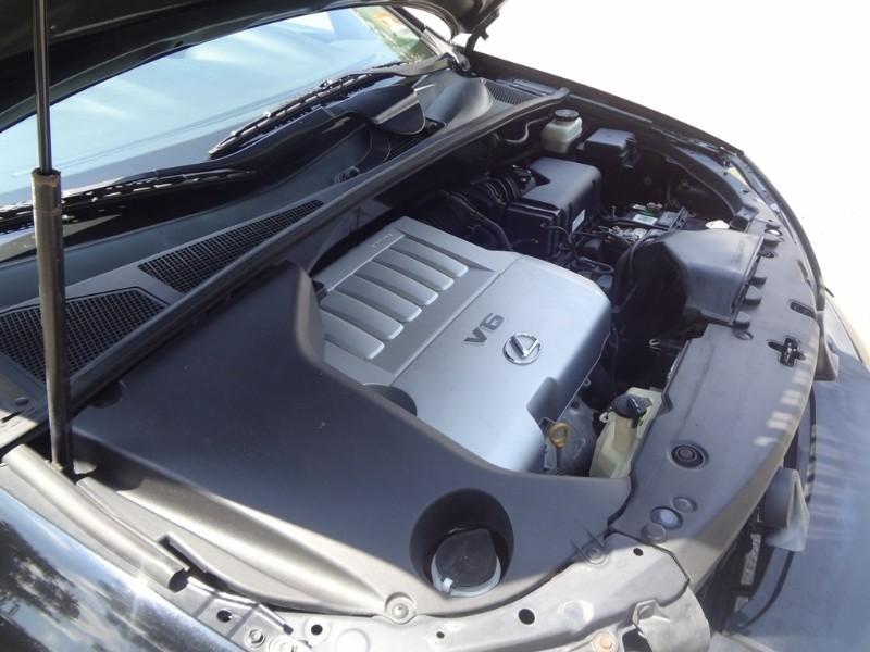 Lexus RX 350 2009 price $11,900