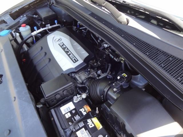 Acura MDX 2008 price $10,900