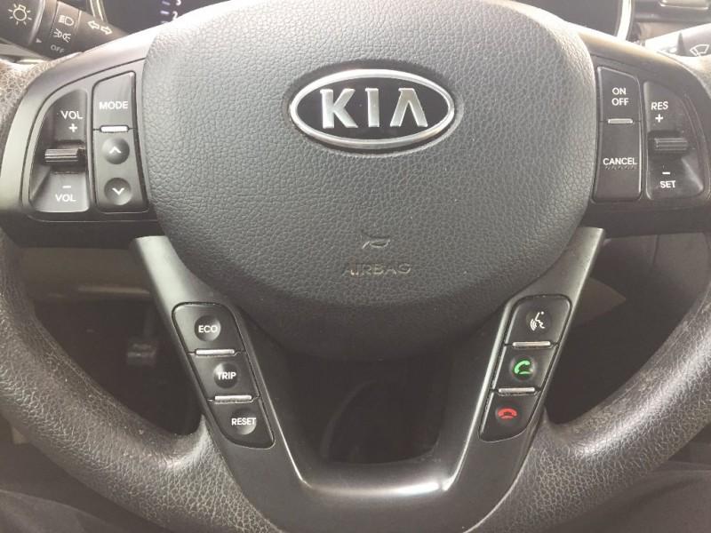 Kia Optima 2011 price $6,000 Cash