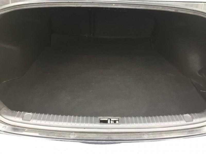 Hyundai Sonata 2009 price $5,500 Cash