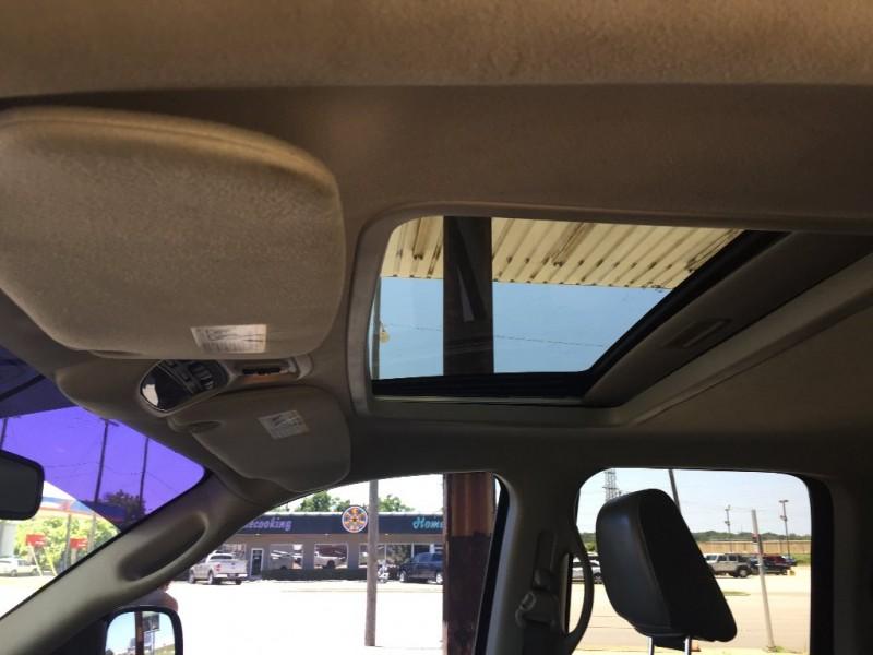 Dodge Ram 1500 2007 price $8,000 Cash