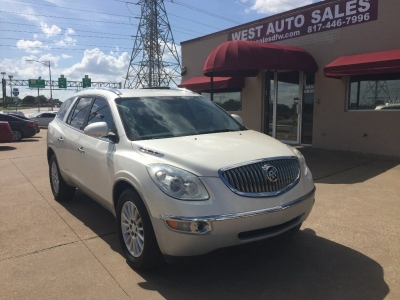 West Auto Sales >> West Auto Sales Auto Dealership In Fort Worth