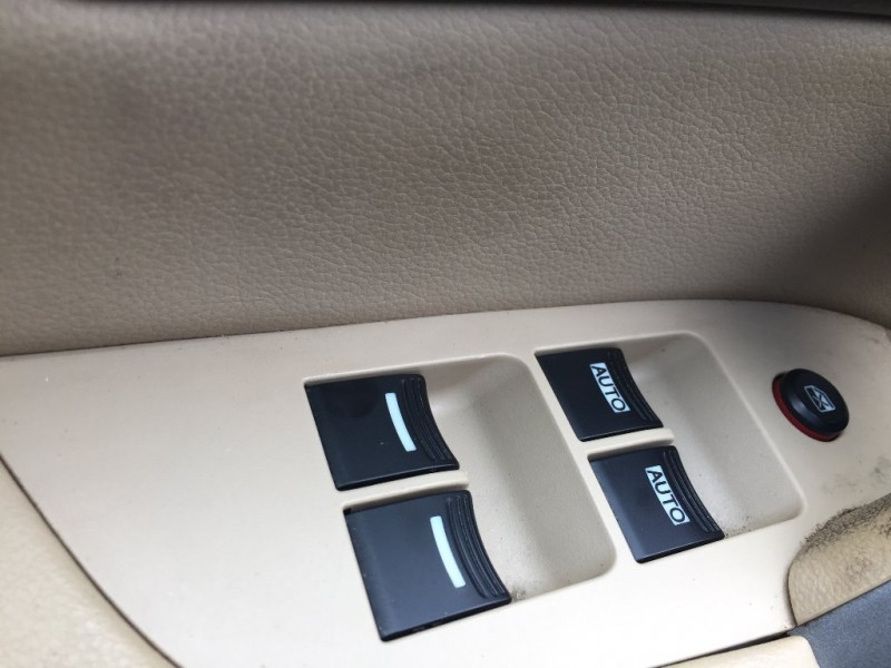 Acura MDX 2007 price $6,500 Cash