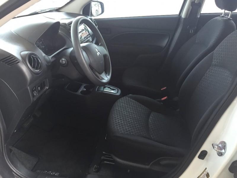 Mitsubishi Mirage 2015 price $6,000 Cash