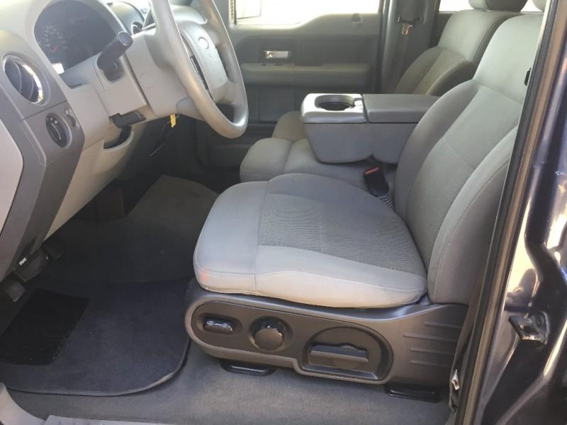 Ford F-150 2006 price $5,000 Cash