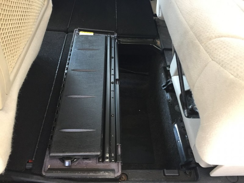 Dodge Grand Caravan 2012 price $5,000 Cash