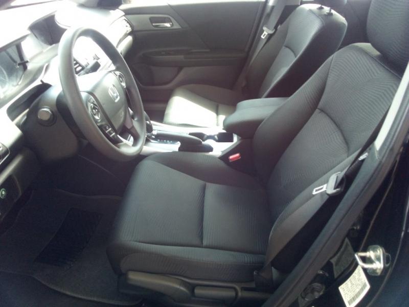 Honda Accord 2014 price $8,995 Cash