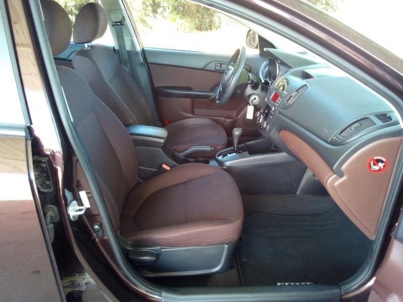 Kia Forte 2010 price $4,500 Cash