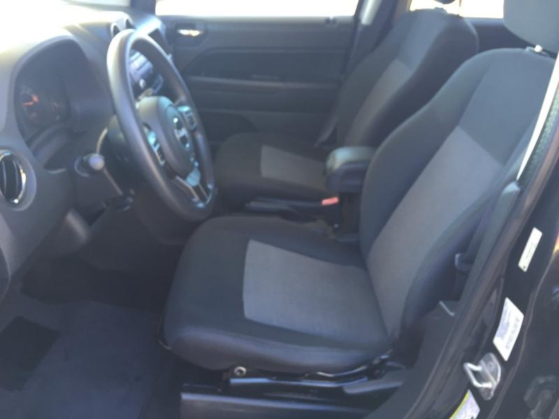 Jeep Compass 2014 price $6,500 Cash