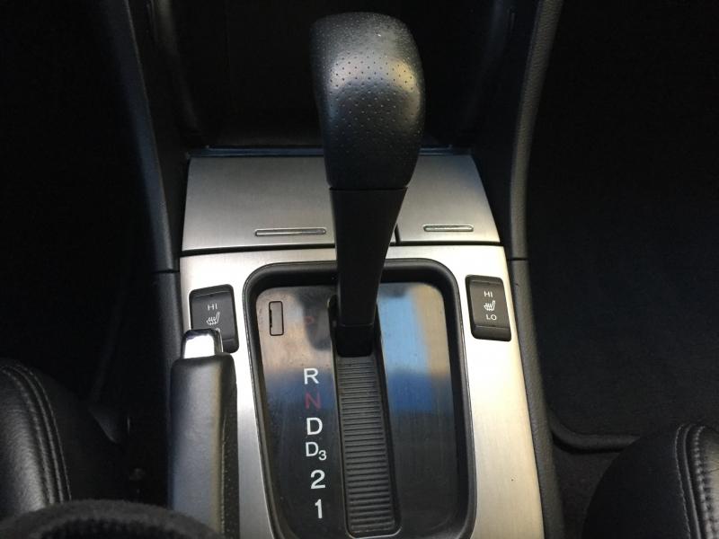 Honda Accord Sdn 2006 price $5,000 Cash