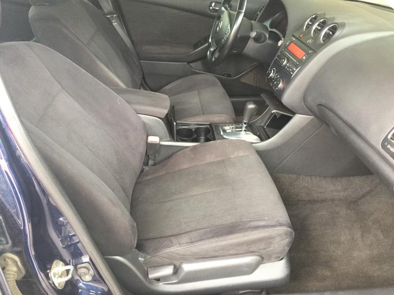 Nissan Altima 2012 price $6,000 Cash