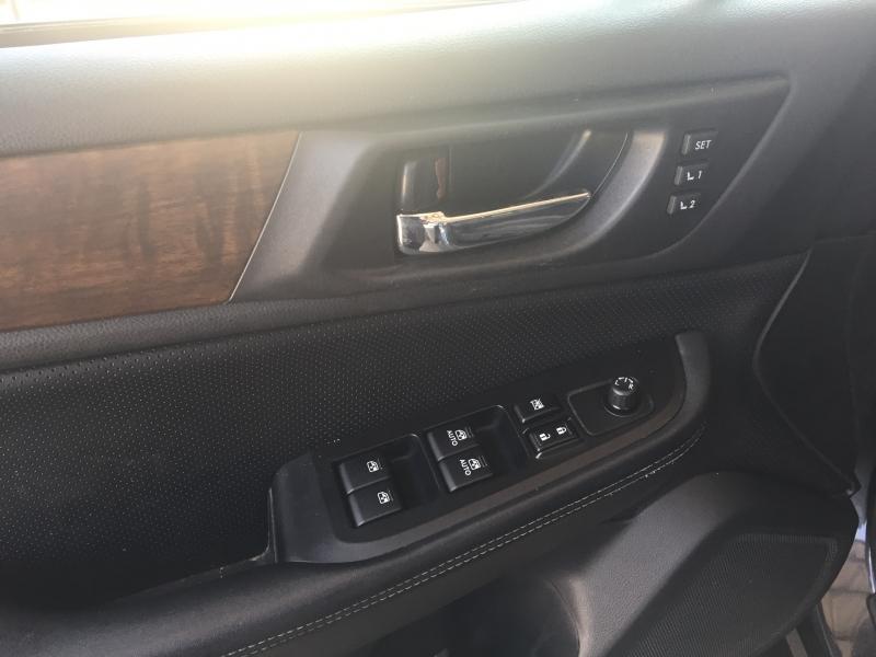 Subaru Outback 2015 price $8,500 Cash