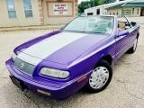 Chrysler Lebaron 1994