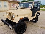 Jeep Other 1967