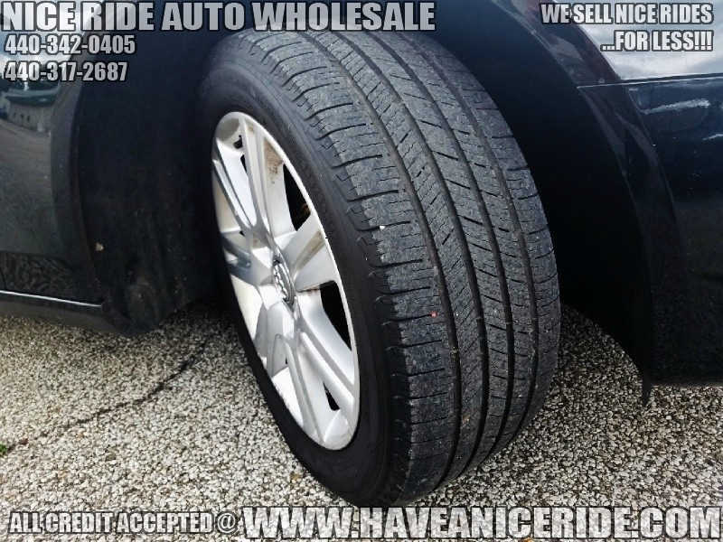 Audi A4 2011 price $7,200