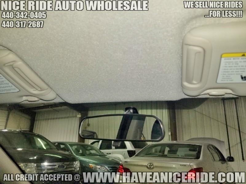 Nissan Versa 2013 price $4,980