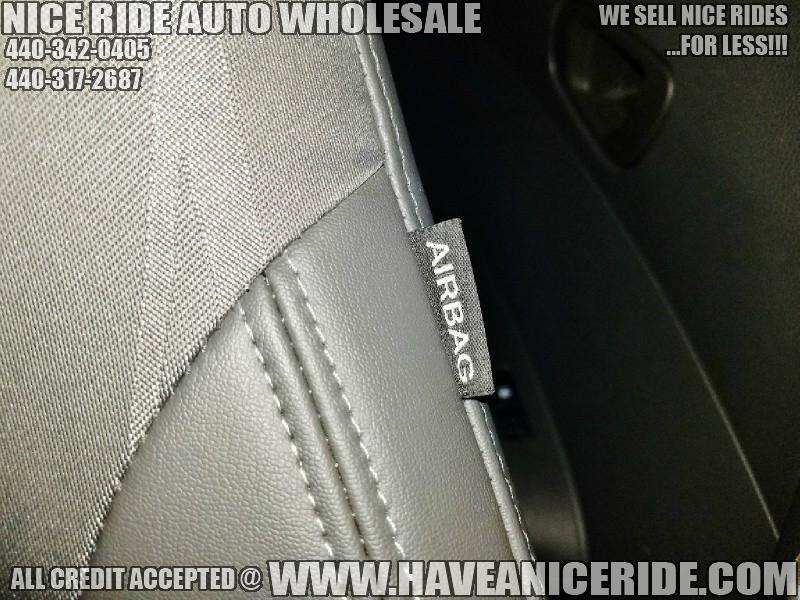 Chevrolet Spark 2014 price $4,800
