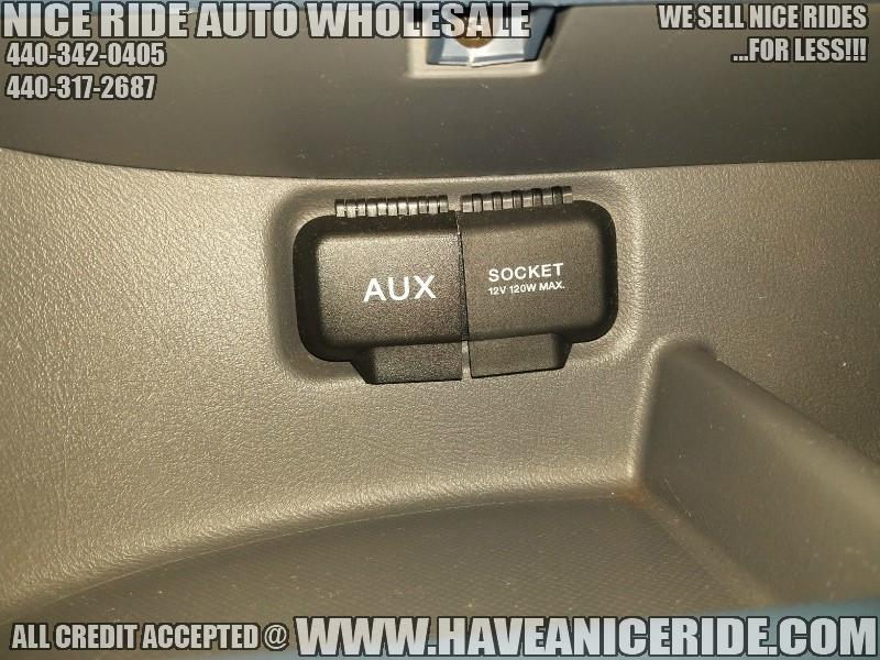 Honda Element 2003 price $5,900