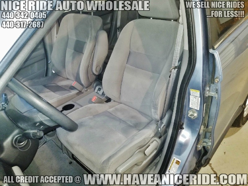 Honda CR-V 2010 price $7,500