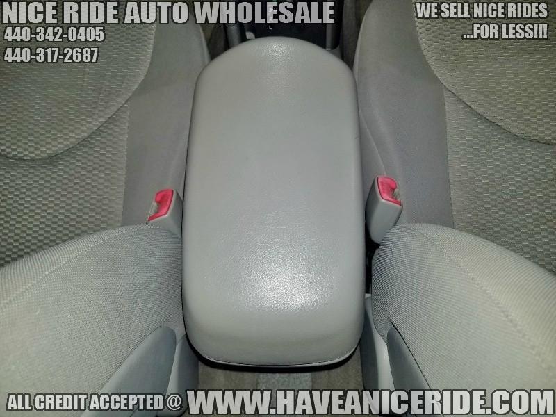 Toyota RAV4 2008 price $6,250