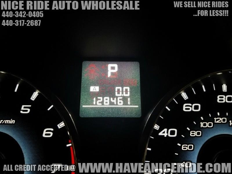 Subaru Legacy 2011 price $6,750