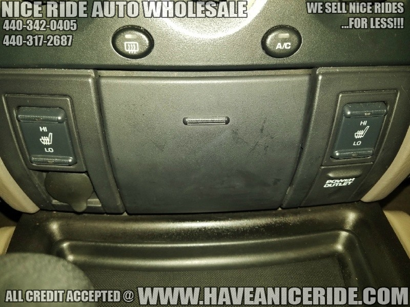 Jeep Grand Cherokee 2002 price $4,500