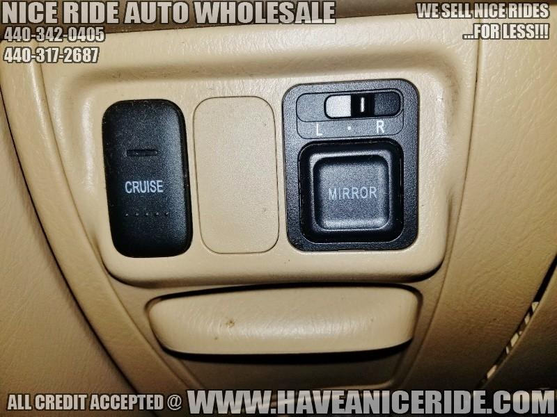 Honda Civic 2003 price $5,450
