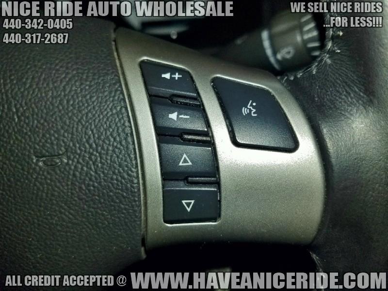 Chevrolet Cobalt 2008 price $5,500