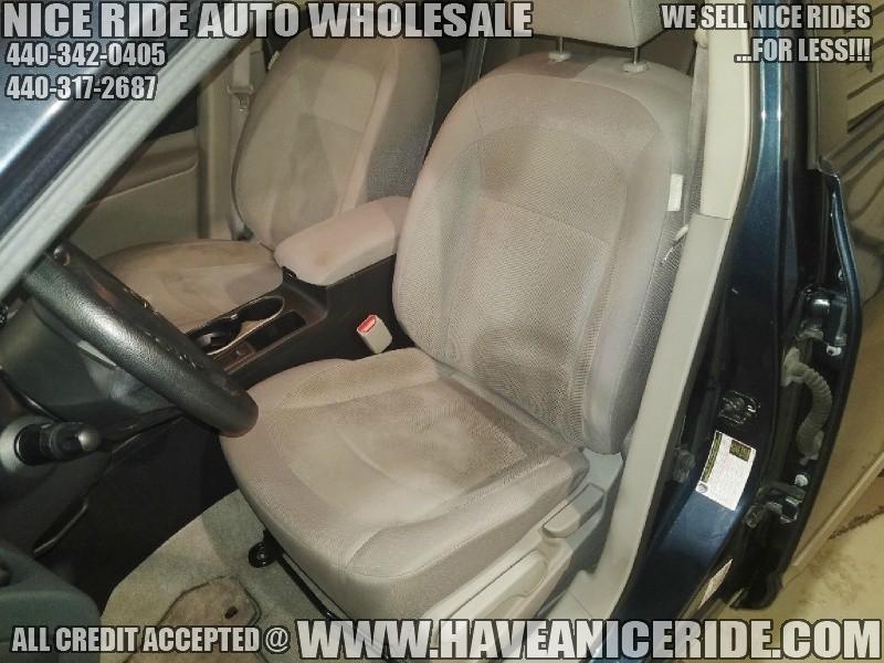 Nissan Rogue 2013 price $6,350